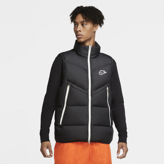 Nike Sportswear Down-Fill Windrunner Men's Vest