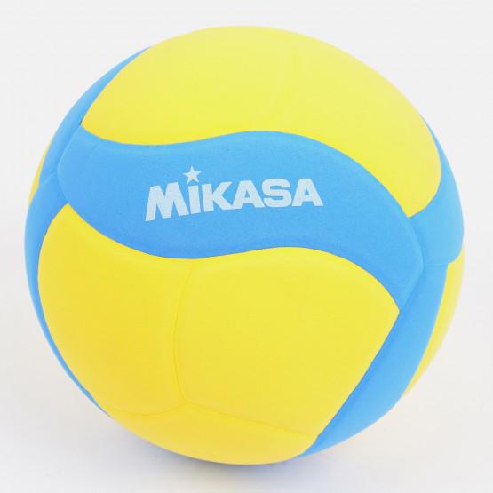 Mikasa VS170W-Y-BL Volleyball