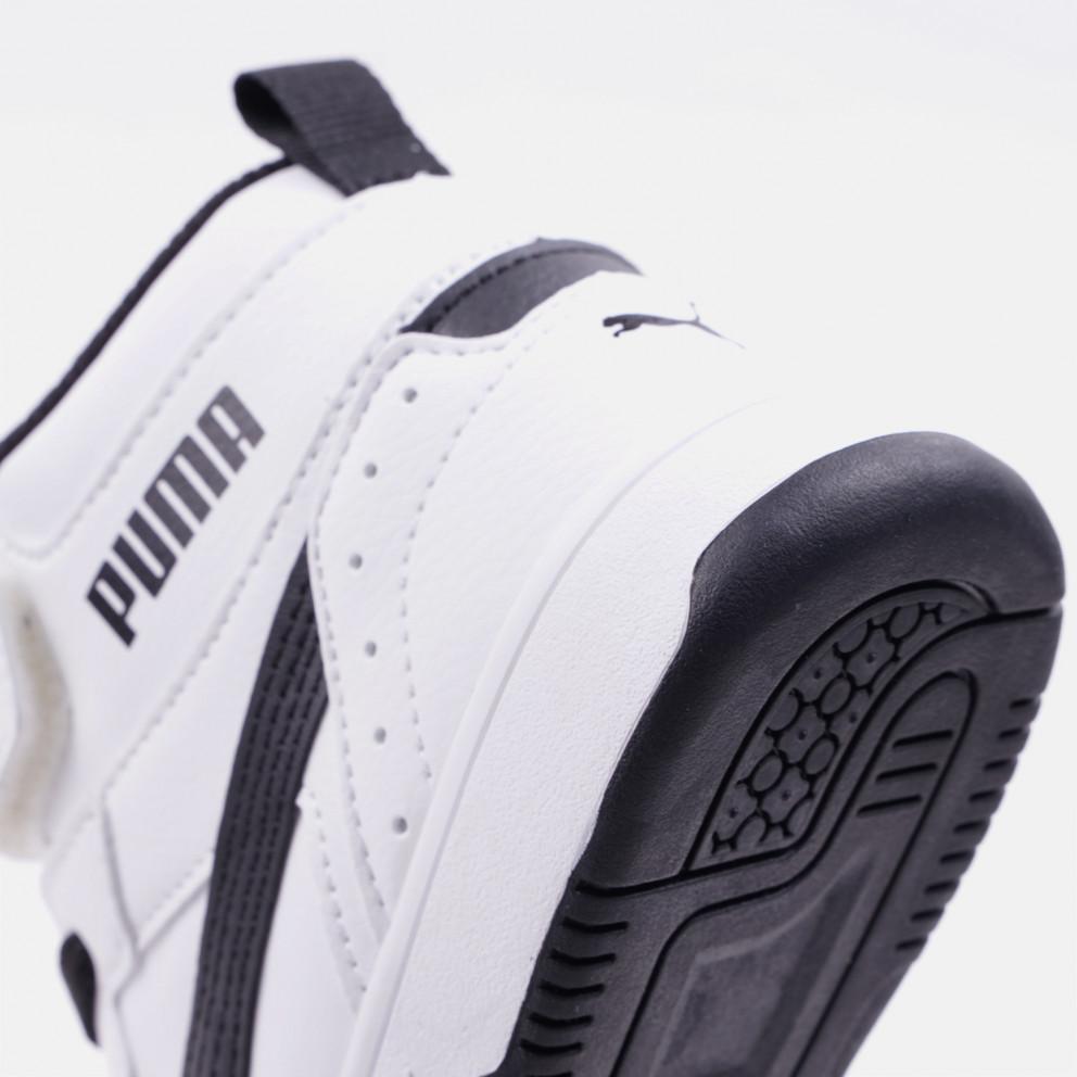 Puma Rebound Joy Kids' Shoes