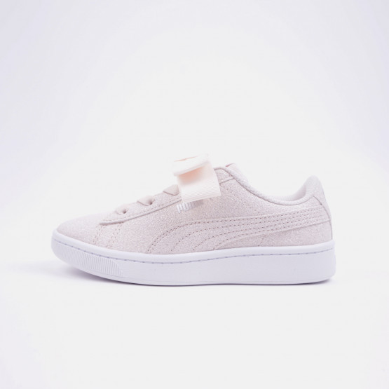 nike air max thea rose pale dress shoes for women