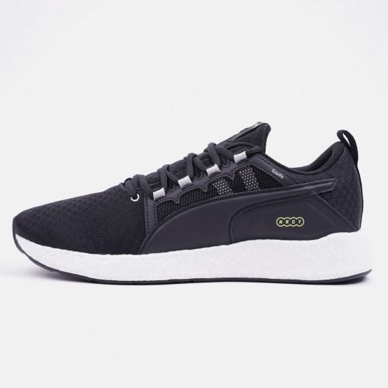Puma Nrgy Neko Turbo Ανδρικά Παπούτσια για Τρέξιμο