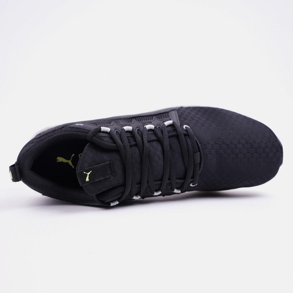 Puma Nrgy Neko Turbo Men's Running Shoes