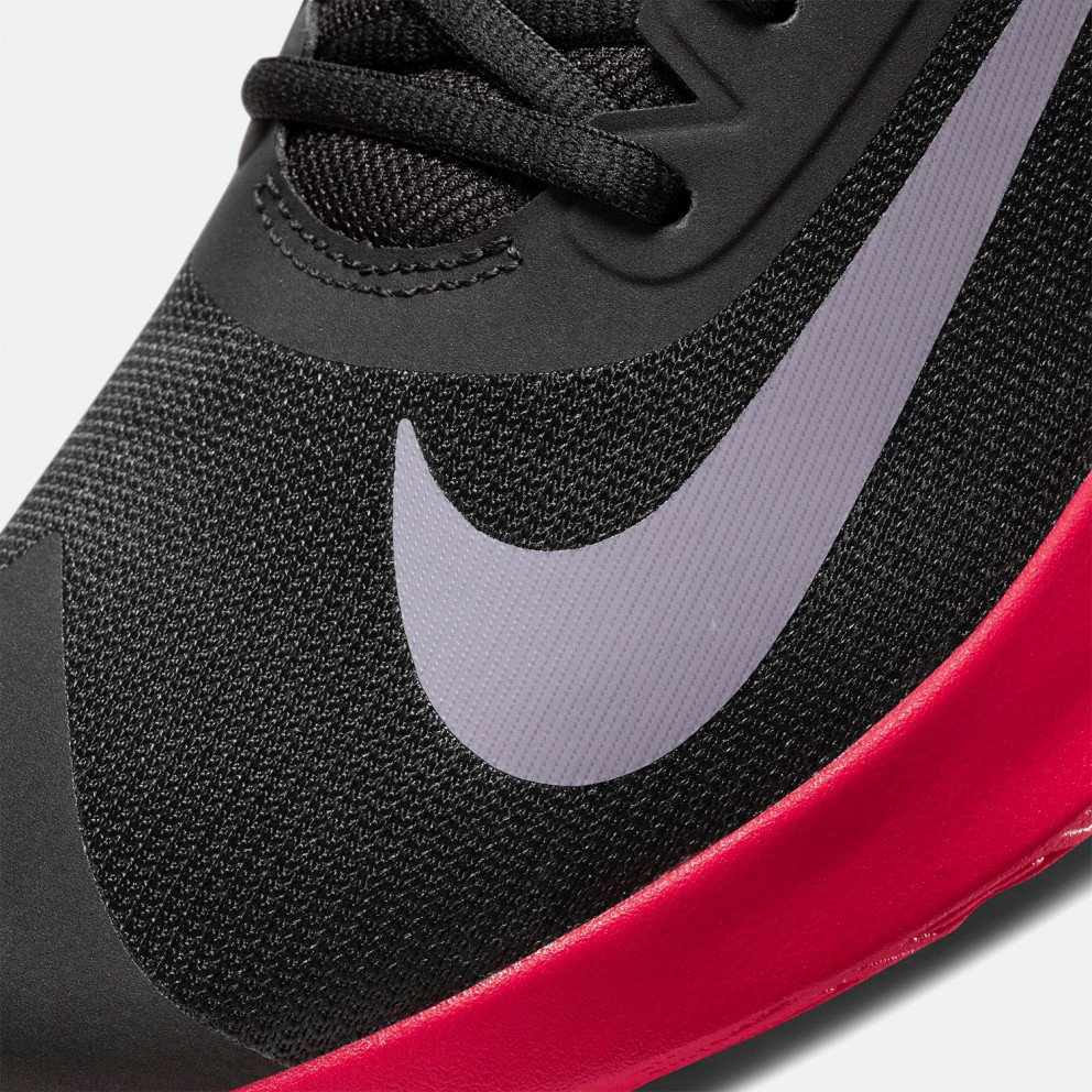 Nike Precision Iv Men's Basketball Shoes