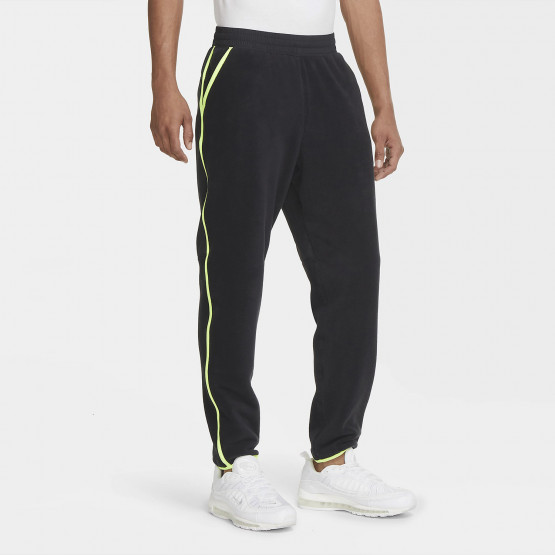 Nike Sportswear Ανδρικό Φλις Παντελόνι