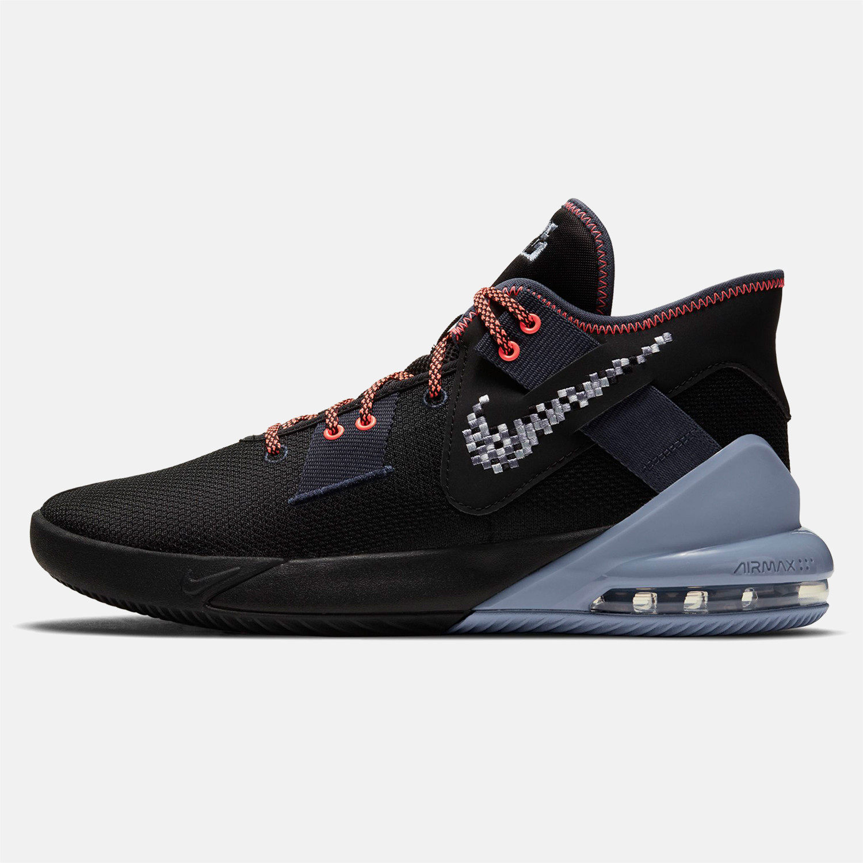Nike Air Max Impact 2 Παπούτσια (9000060498_48057)