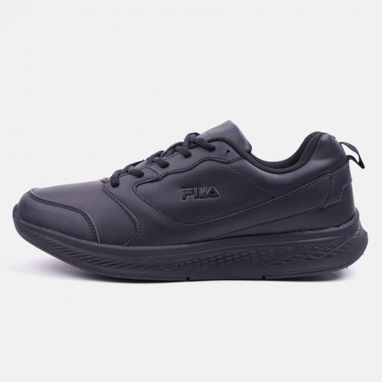 Fila Memory Anton Men's Shoes