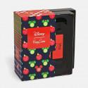 Happy Socks 4-Pack Disney Holiday Gift Set Socks