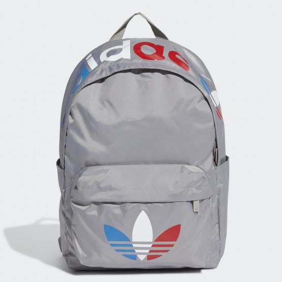 adidas Originals Tricolor Classic Backpack