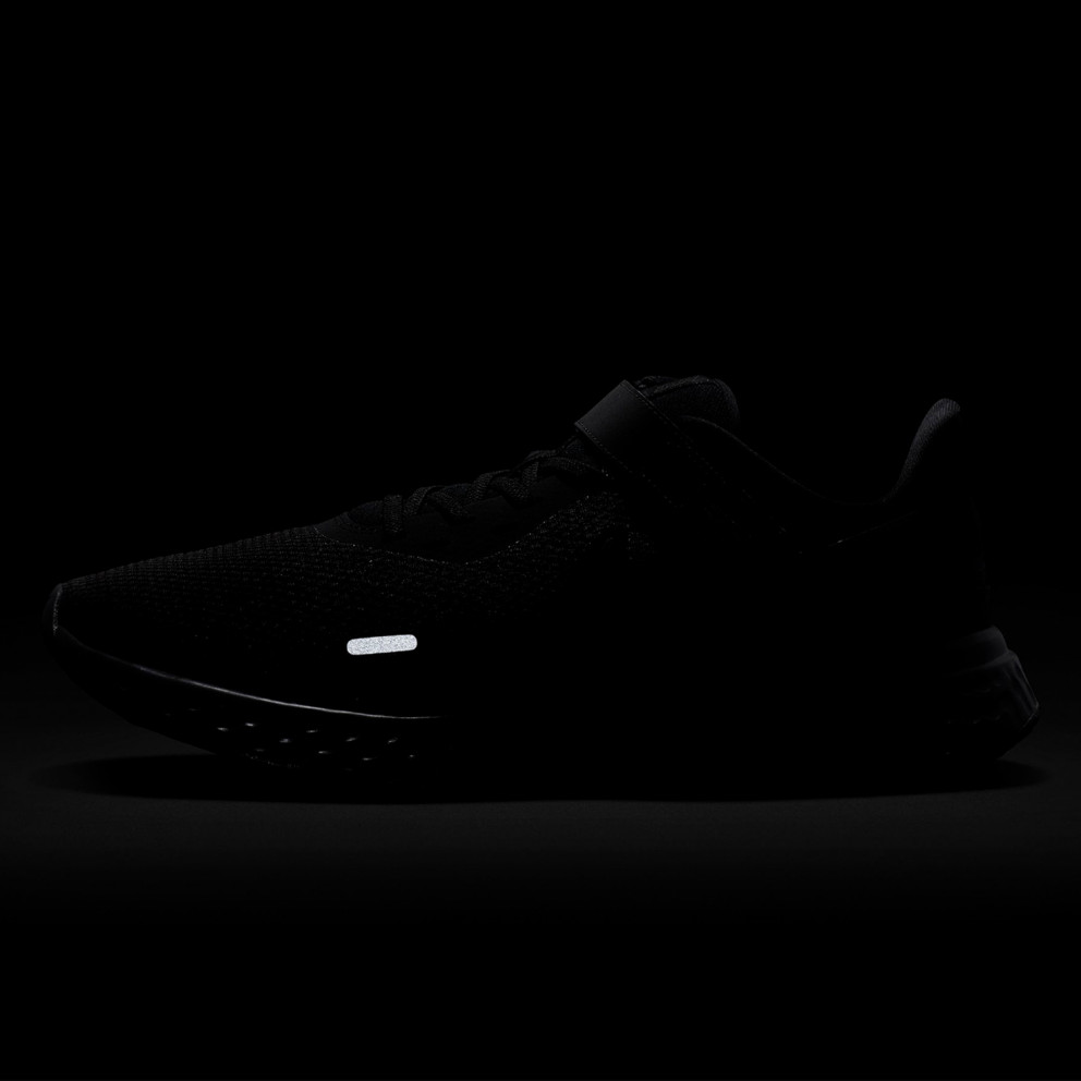 Nike Revolution 5 FlyEase Ανδρικά Παπούτσια