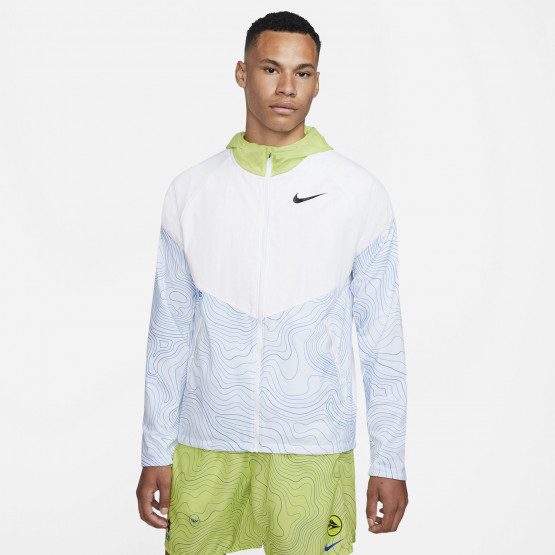Nike Ekiden Pack Therma Essential Men's Jacket
