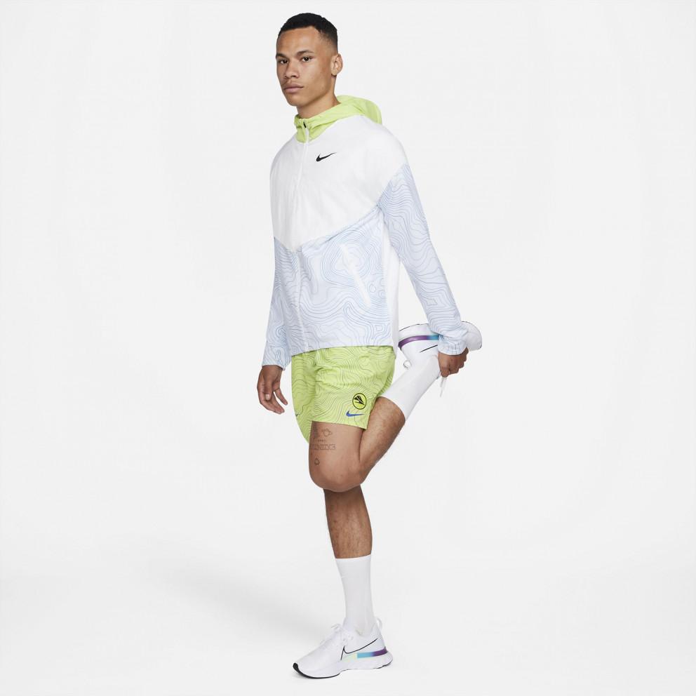 Nike Ekiden Pack Therma Essential Men's Jacket