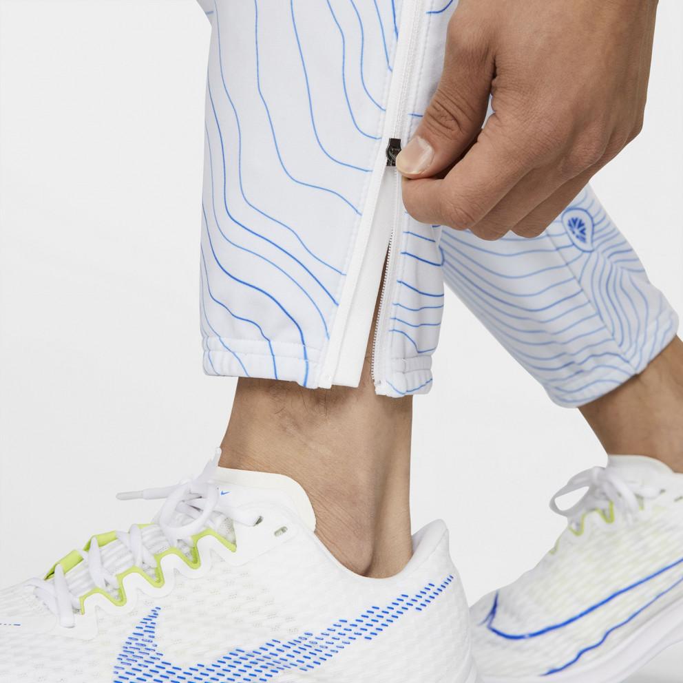 Nike Ekiden Pack Therma Essential Men's Track Pants