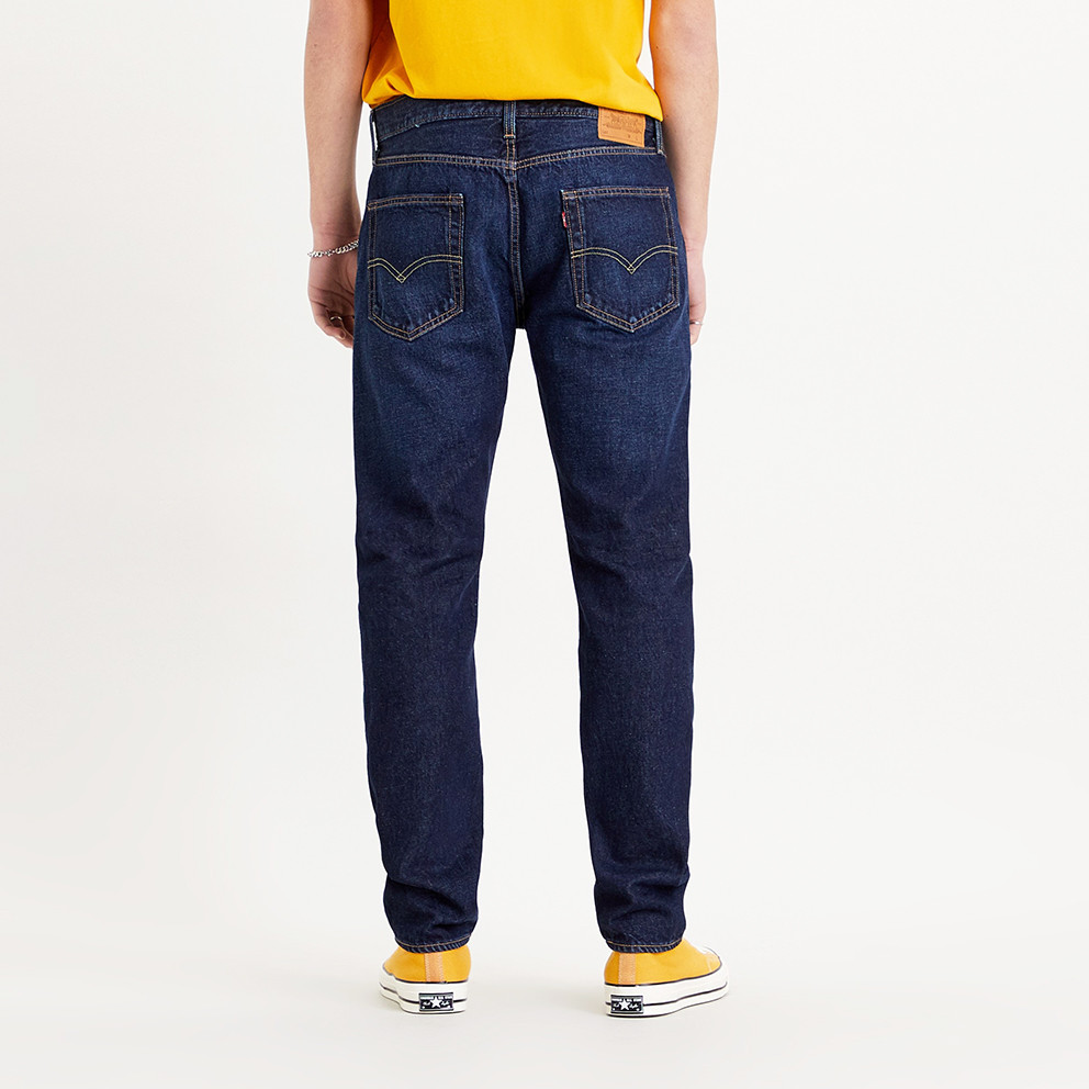 Levi's 502 Taper Still The One Men's Jeans