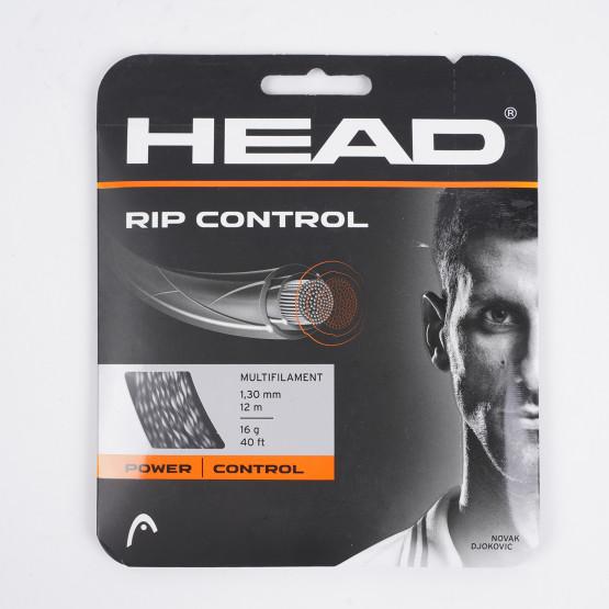 Head Rip Control Tennis Strings