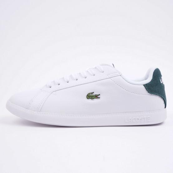Lacoste Graduate Women's Sneakers