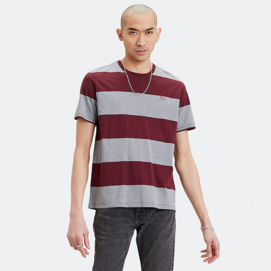 Levi's Original HM Tee Men's T-Shirt