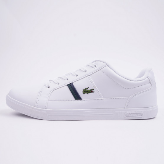 Lacoste Europa Ανδρικά Sneakers