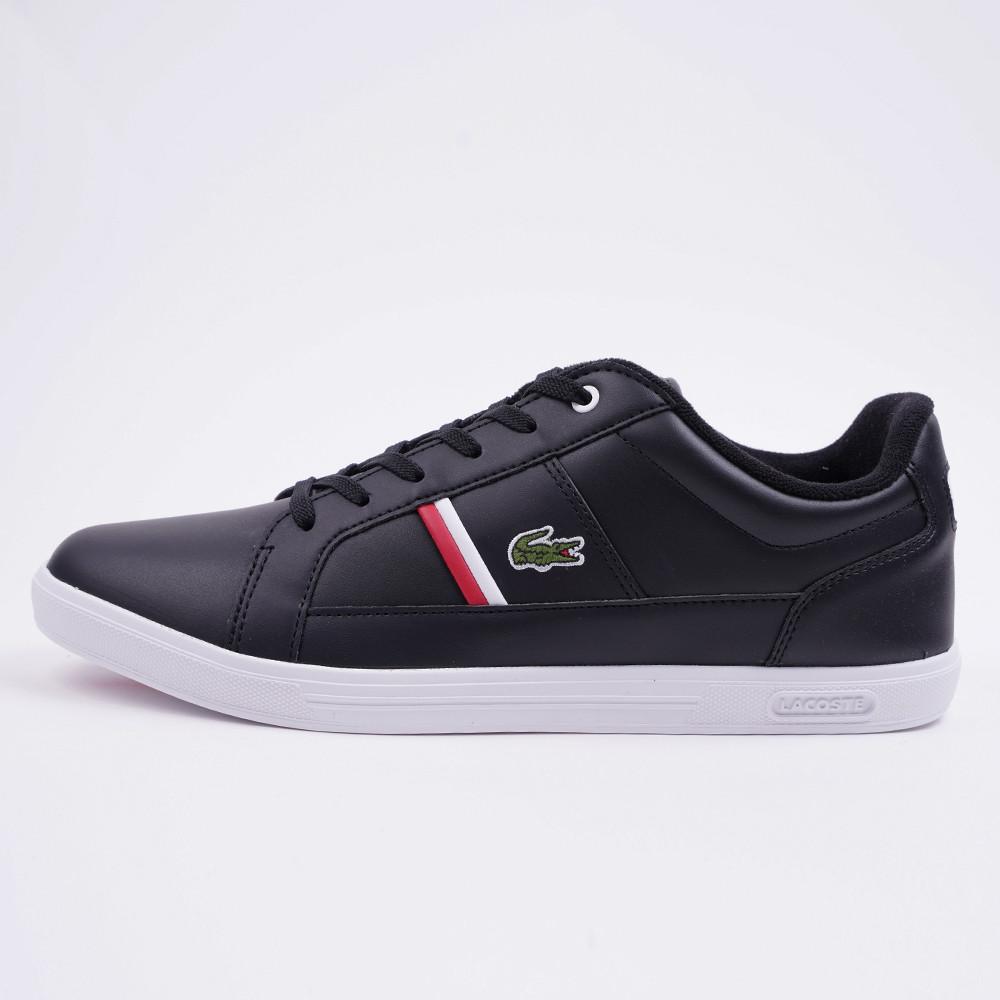 Lacoste Europa Ανδρικά Sneakers (9000065420_5588)