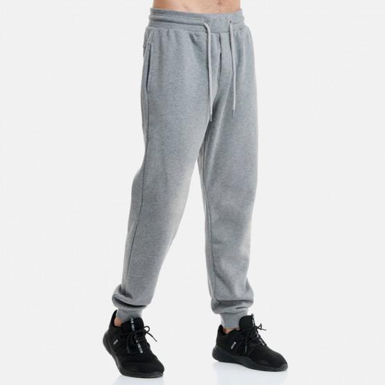 BodyTalk Jogger Pants Ανδρική Φόρμα