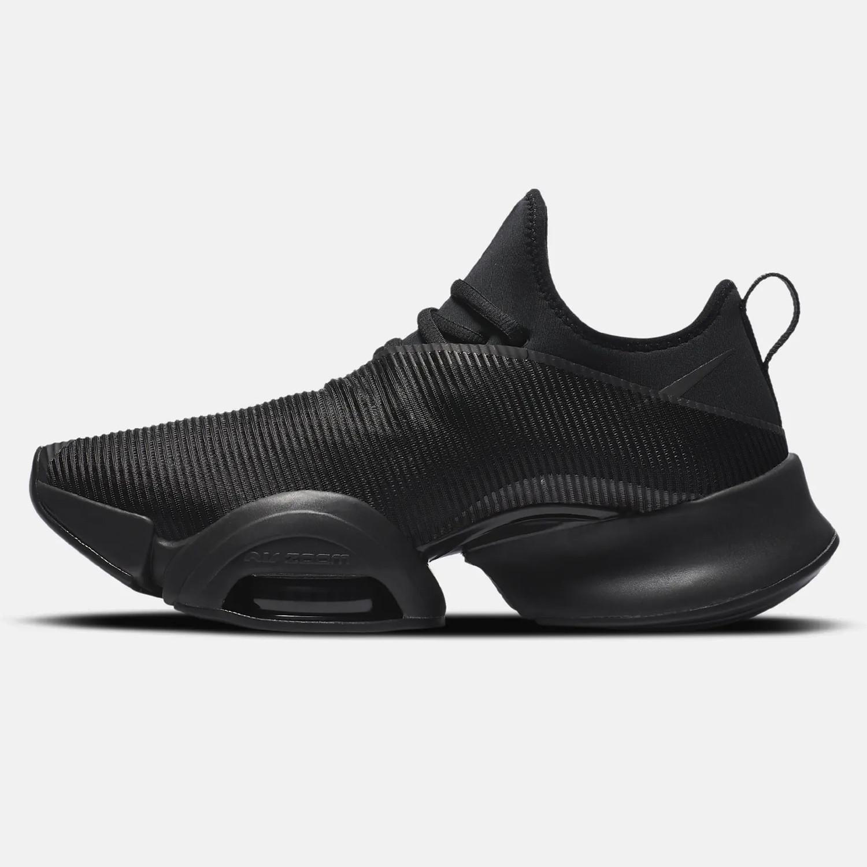 Nike Air Zoom SuperRep Ανδρικά Παπούτσια (9000072111_30811)