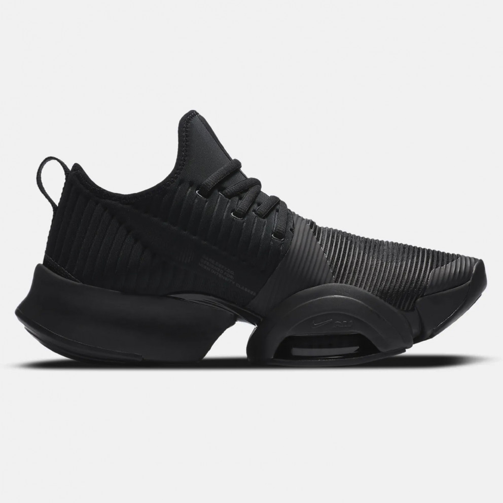 Nike Air Zoom SuperRep Ανδρικά Παπούτσια