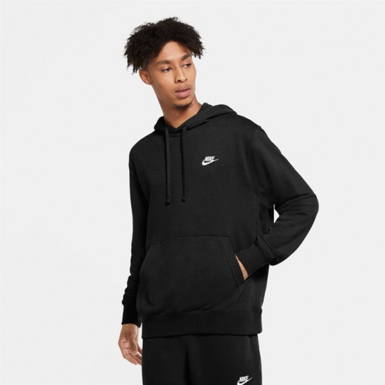 Nike Sportswear Club Fleece Men's Hoodie