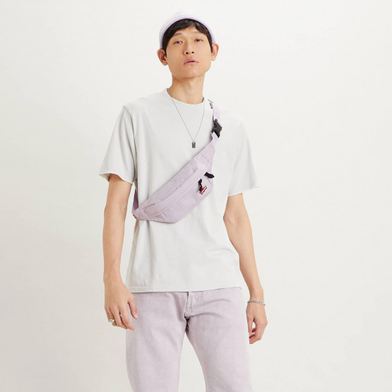Levi's SS Utility Relaxed Men's T-Shirt