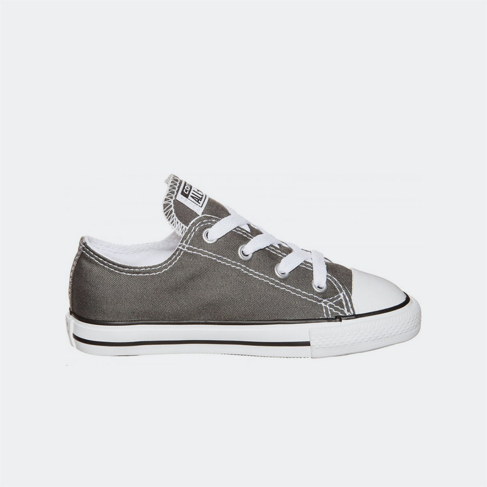 Converse Chuck Taylor Low Βρεφικά Ππαούτσια (1080040587_004)