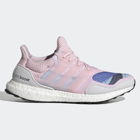 adidas Ultraboost S&L DNA Women's Shoes