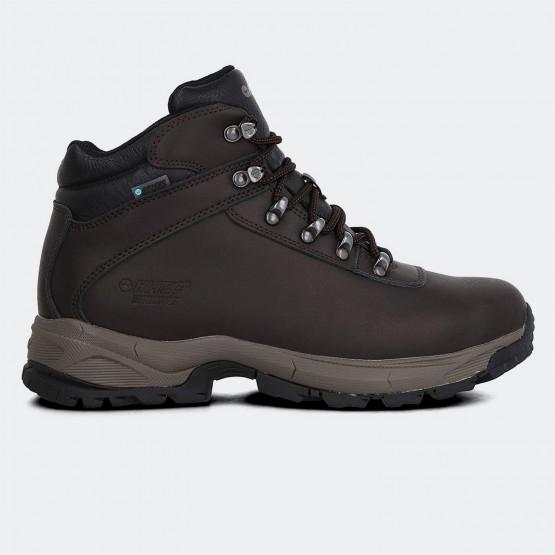 HI-TEC Eurotrek Lite Men's Trail Shoes