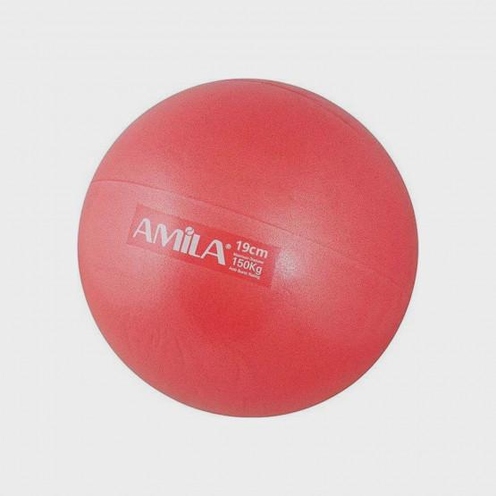 Amila Μπάλα Pilates, Φ19Cm