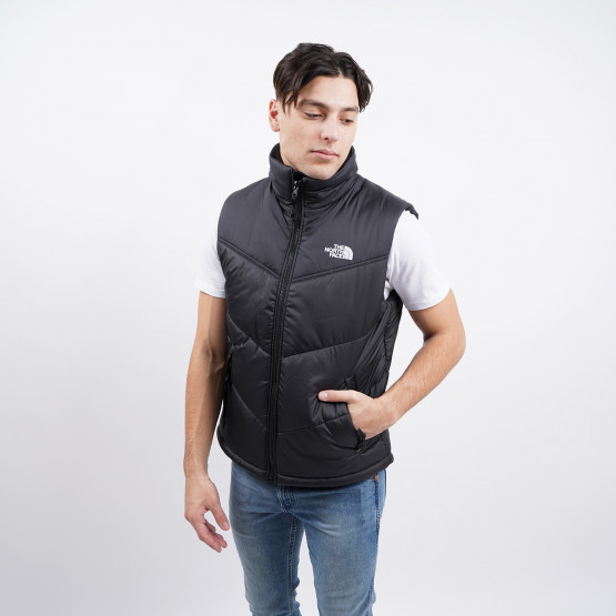 The North Face Saikuru Men's Vest