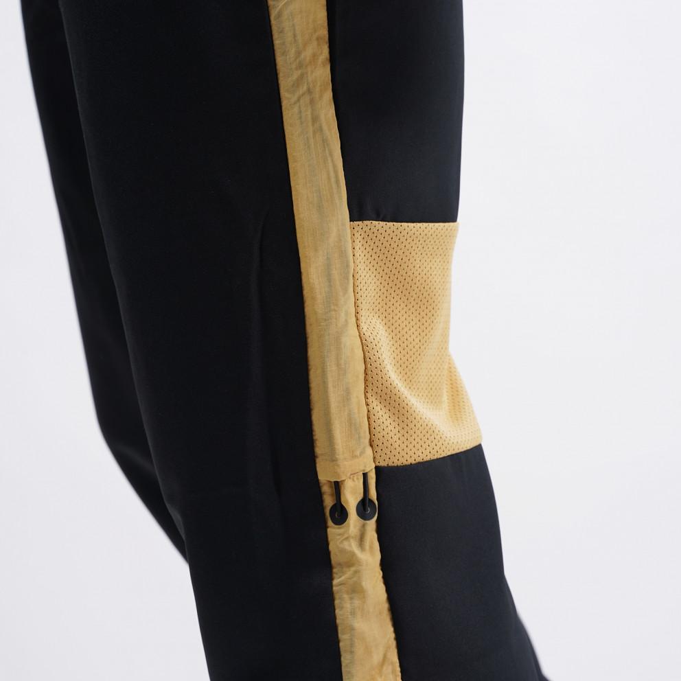 Nike Dri-FIT Academy Men's Track Pants
