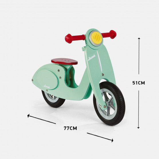 Janod Kids' Scooter