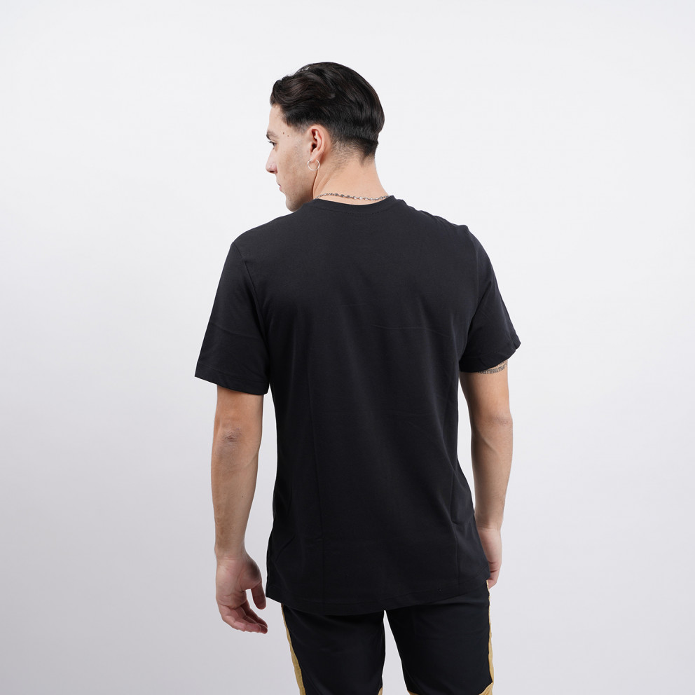 Nike Dri-FIT LeBron Men's T-Shirt