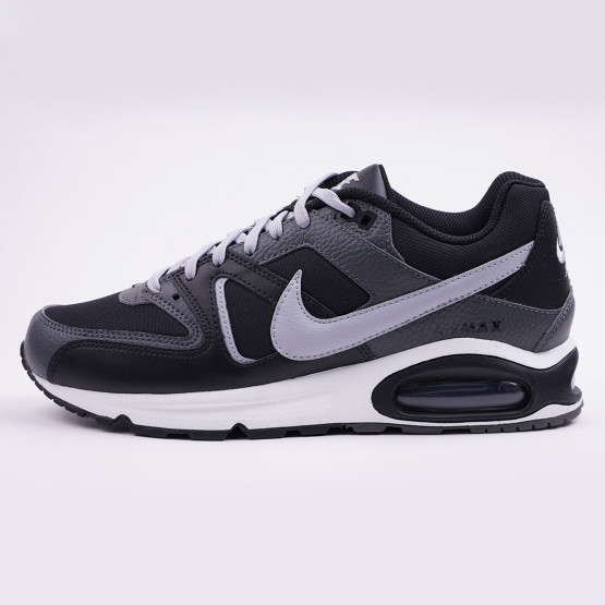 Nike Air Max Command Men's Shoes