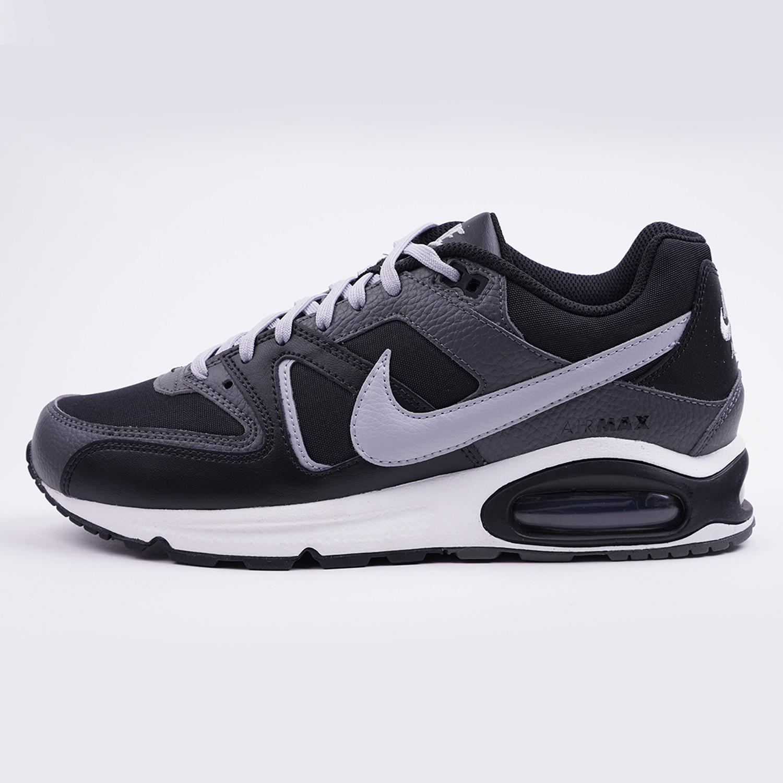 Nike Air Max Command Ltr (9000056278_46788)