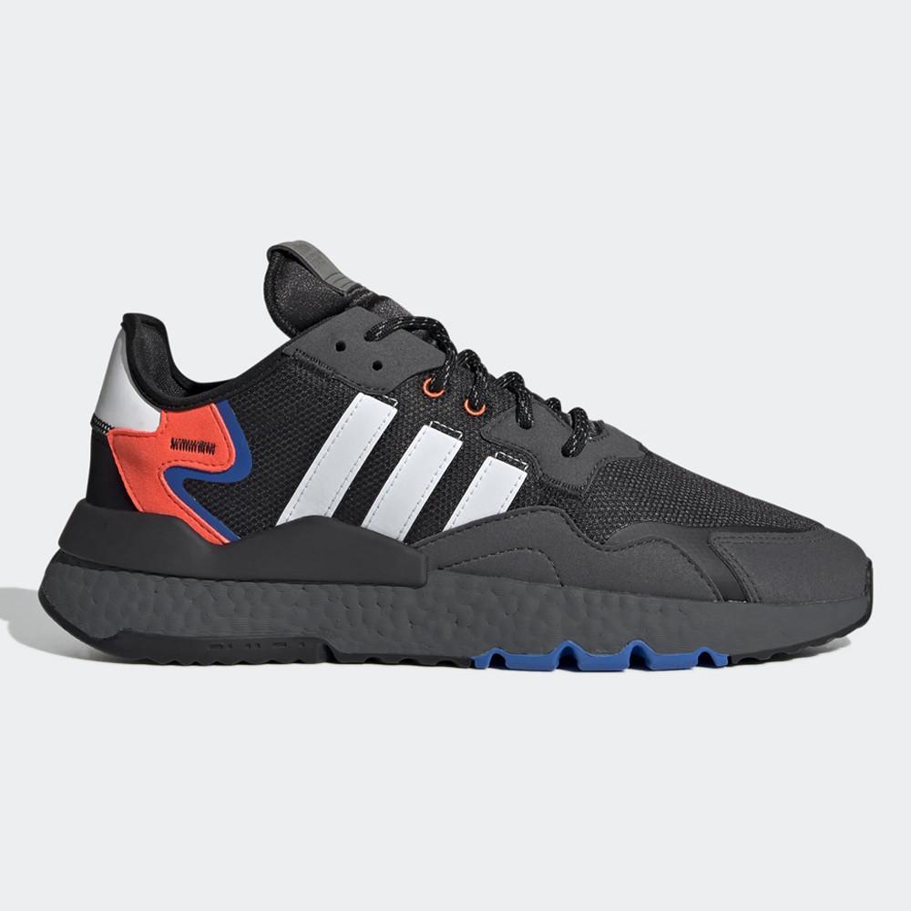 adidas Originals Nite Jogger Ανδρικά Παπούτσια (9000067941_49899)