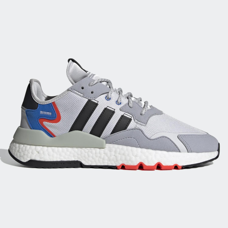 adidas Originals Nite Jogger Ανδρικά Παπούτσια (9000067942_49900)