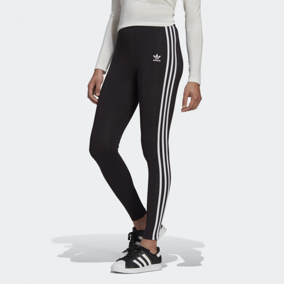 adidas Originals Adicolor Classics 3-Stripes Women's Leggings