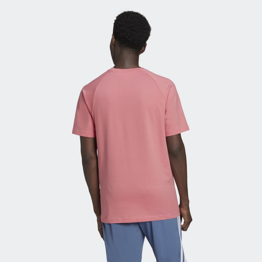 adidas Originals Adicolor Tricolor Men's T-Shirt