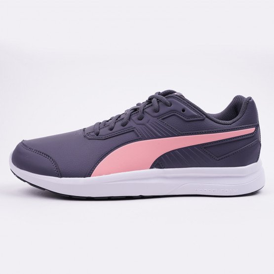 Puma Escaper SL Shoes