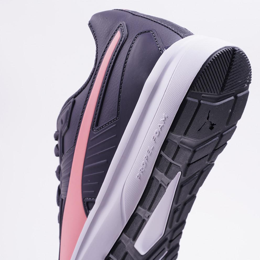 Puma Escaper SL Shoes