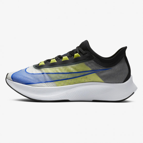 Nike Zoom Fly 3 Ekiden Pack Men's Shoes