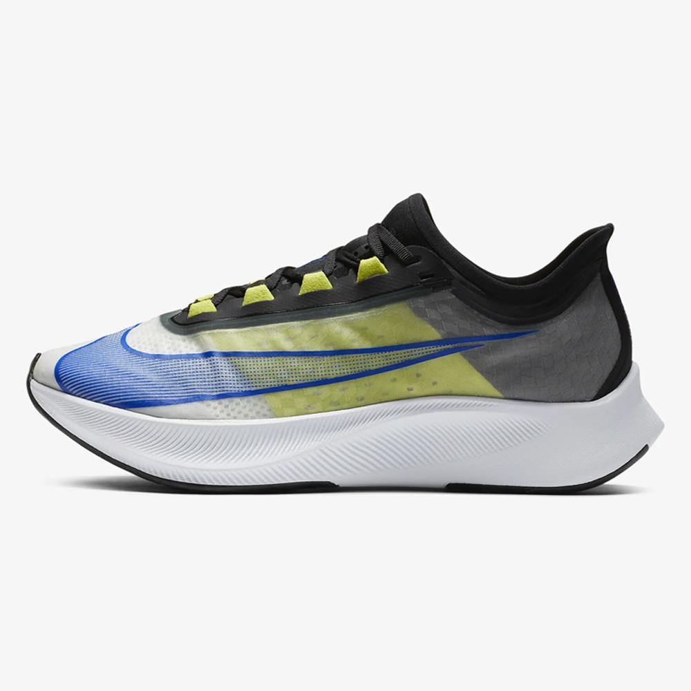 Nike Zoom Fly 3 Ανδρικά Παπούτσια (9000069628_50306)
