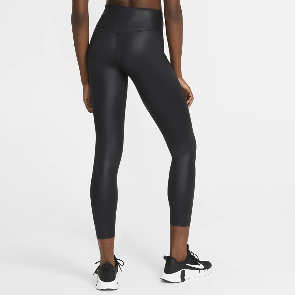 Nike One 7/8 Women's Leggings