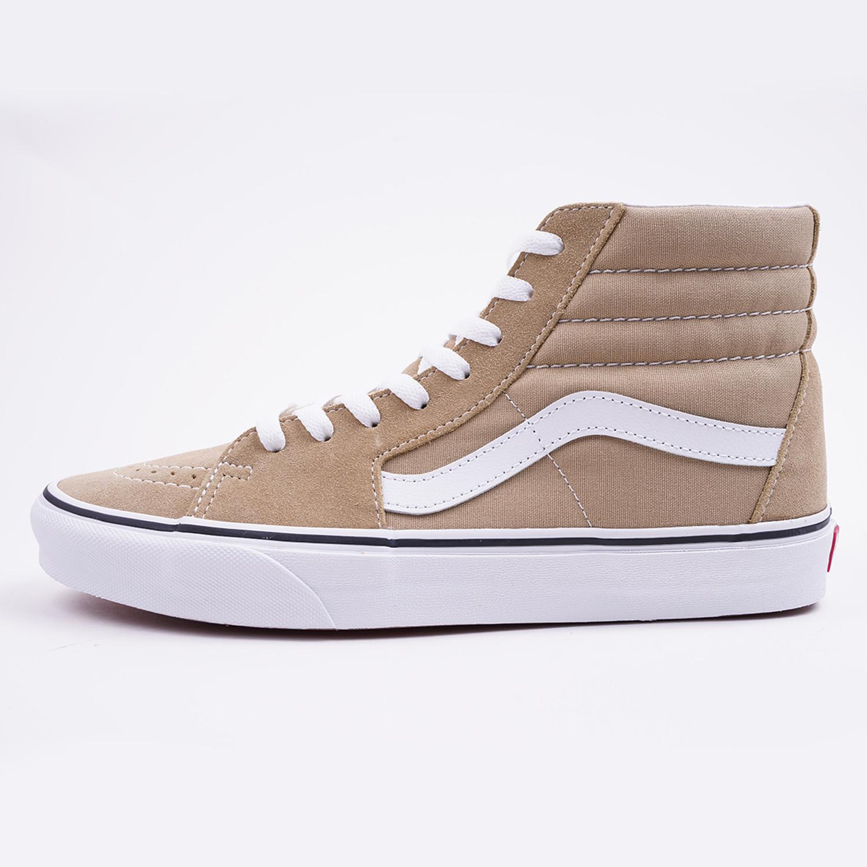 Vans Ua Sk8-Hi Unisex Παπούτσια (9000071699_51140)