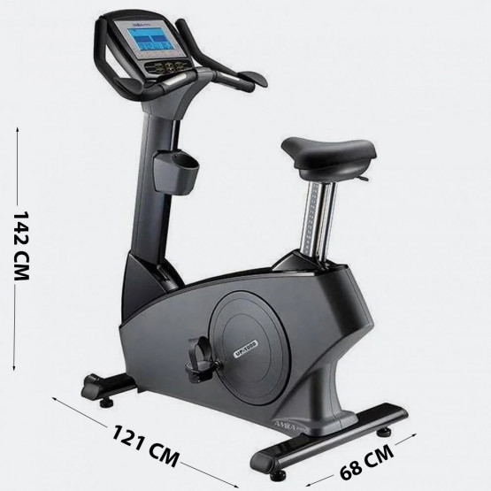 Amila Ποδήλατο - 121 x 68 x 142 cm