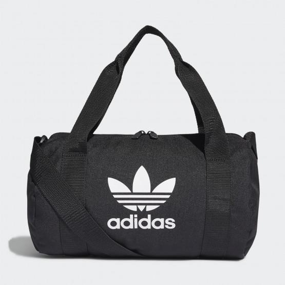 adidas Originals Adicolor Shoulder Bag