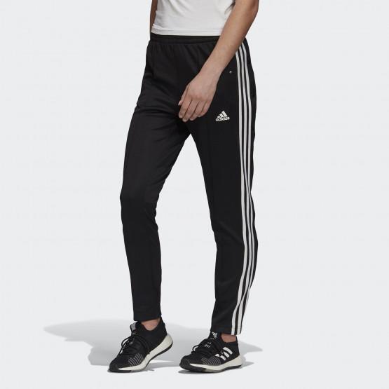 adidas Originals Must Have Snap Pants Γυναικείο Παντελόνι